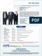 Diploma of Business Online Courses Sydney New South Wales