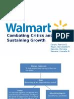 WalMart PPTversion2