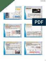 Clase Ondas 2015.pdf
