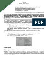 sintaxis y semantica , lenguajes de programacion
