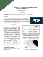 950.pdf
