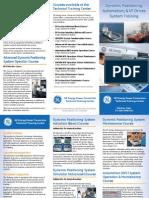 GE Brochure Web