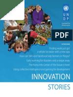 UNDP Skopje