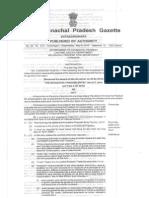 AP Entry Tax Act2010