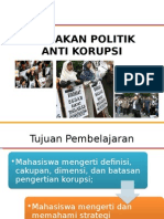 1. Pengantar hukum indonesia