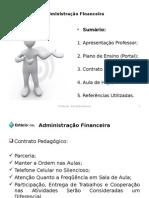 Adm Financ 3