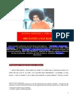 SRI-SATHYA-SAI-BABA-castellano (1).pdf