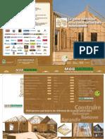 guide-technique-construction-bois-1.pdf