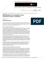 Massaging the figures _ ACCA Qualification _ Students _ ACCA Global.pdf