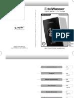 EDEL_WASSER_PMD-HC-019-11-ML.pdf