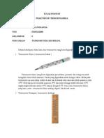 TUGAS POSTEST PERC. 1.docx