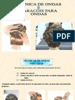 Apresentação ONDAS E FERRO.ppt