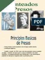 Apresentação PRESOS.ppt