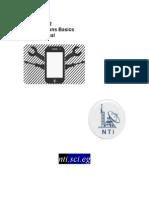 Mobile MaintenanceModule 2-Communication Basics