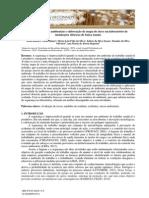 3254-14156-1-PB.pdf
