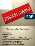 57306663-Stock-Exchange.ppt