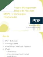 1. BPMN