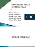 105502868-Model-Bilik-Pendidikan-Khas-2.ppt