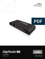 RNMS Datasheet | Provisioning | Central Processing Unit