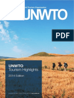Unwto Highlights14 En
