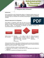 Flujograma_RRHH.pdf