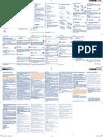 Manual Alcatel Ot 255 [Www.gsmspain.com]
