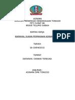 KERTAS KERJA KARNIVAL SUKAN DAN PERMAINAN ASRAMA.doc