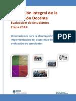 ev_estudiantes_orientaciones_v30-6 2-7 (1) (1)