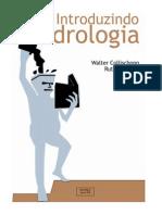 Apostila Hidrologia_2012