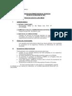 CONTRATACION ADMINISTRATIVA DE SERVICIOS DECRETO LEGISLATIVO N-¦ 1057 (3)