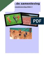 onderzoeksverslag sport in de samenleving blok 3 (5)