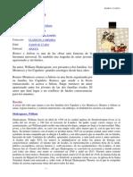 romeo-y-julieta_alumnos4.pdf