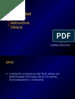 epoc_02