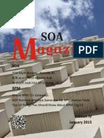SOA Magazine IV 01.2015.pdf