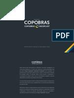 BrandBook_Copobras_V6.pdf