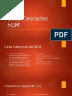 Caso Cascadas SQM (2)