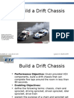 2.3 Build a drift chassis.ppt