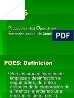 POES 2015.ppt