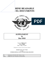 Supplement to ICAO Doc 9303 - Release_14