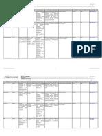 Plan_de_clase_3_31