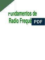 Aula 3 - Fundamentos de Rsf