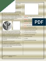 Guia 1 Normas APA Para Trabajos Escritos Andres Piedrahita