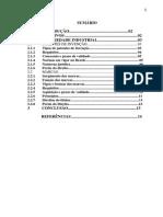 Mono Tcc Int PDF