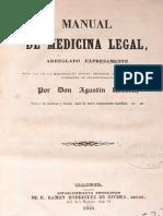 manualDeMedicinaLegal.pdf