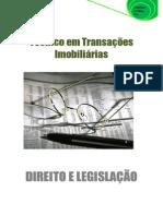 DIREITO_E_LEGISLAÇÃO_IMOBILIÁRIA.pdf