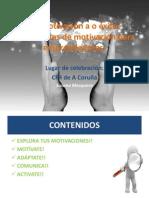 s1Da_motivacion_a_o_exito.pdf