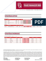 TradeManagerDBD 13.04.2015.pdf