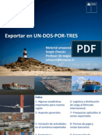 PRESENTACION PROCHILE ARICA.pdf