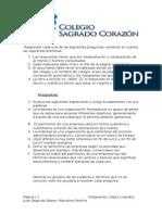 Trabajo Practico 06-03-2015