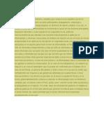 Informalidad engf El Peru[1]
